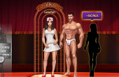 Android fuck game APK with Sex Gansgters for adults