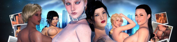 Adult mobile games free for phones and smartphones