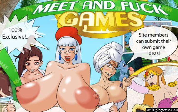 Online flash fuck games with huge boobs