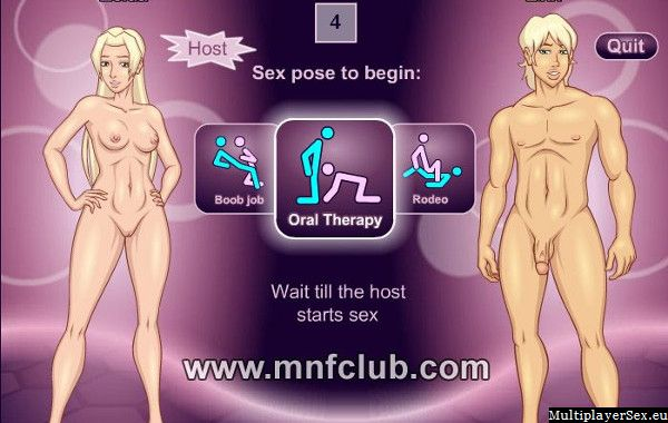 Flash game sex positions